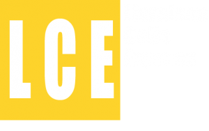 logo footer LCE